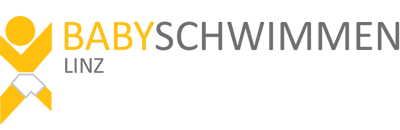 babyschwimmen-linz-logo1